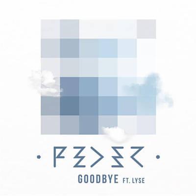 Feder feat. Lyse goodbye dj antonio remix скачать.